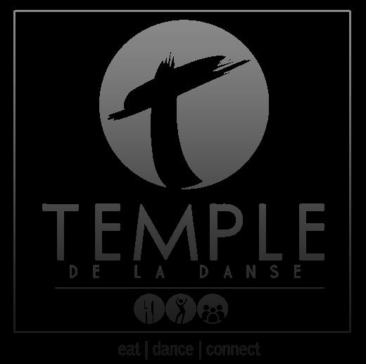Le Temple de la Danse